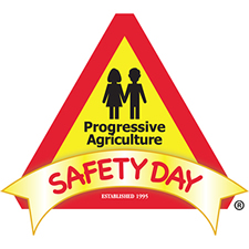 safety day logo sm